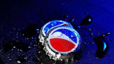 No es pura espuma: Pepsi testea con éxito una plataforma de Blockchain para su cadena de suministro