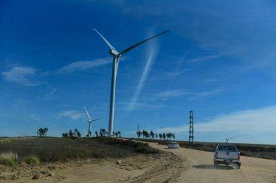 Cervecería Quilmes utilizará 100% de energías renovables en toda su operación
