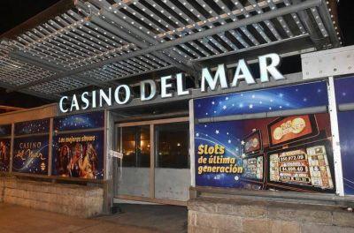 """Casinos del Mar: """"Al estar cerrado perdimos de ganar dinero los trabajadores y la propia Provincia"""""""