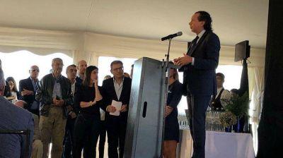 Sica negocia para reubicar a los 150 empleados de Arcor en Mendoza