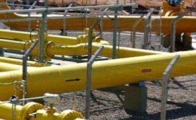 Petrobras venderá su participación en la procesadora de gas argentina Mega