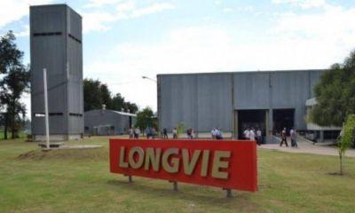 Siguen los despidos en Longvie y los obreros piden que los suspendan pero no los echen