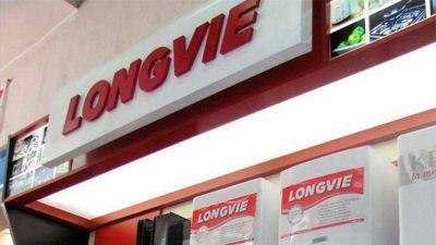 Negociaciones gremiales tras nuevos despidos en Longvie