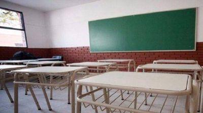 Colegios privados aumentan y restan dos aumentos más en el año