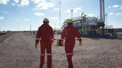 Shell avanza en sus desarrollos masivos en Vaca Muerta