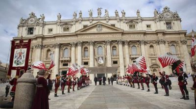 Congregación para las Causas de los Santos cumple 50 años: ¿Qué es y qué hace?