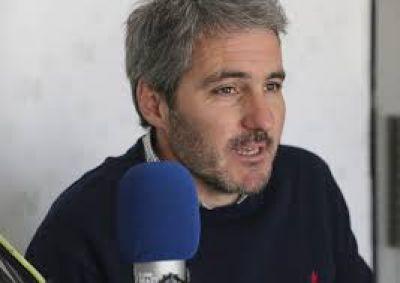 Gonzalo Diez