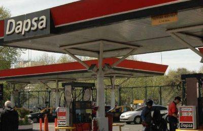 Quiénes son los nuevos jugadores que dan pelea en el mercado de combustibles