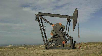 Una petrolera noruega invirtió 13 millones de dólares y desembarca en Chubut