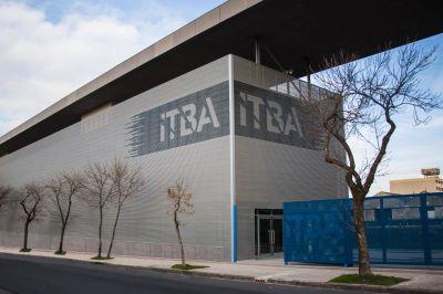 El ITBA anuncia su Feria de Ingeniería en Petróleo