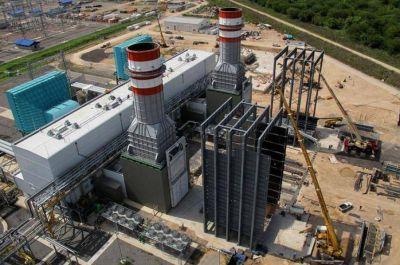 Llaman a indagatoria a empresarios y funcionarios por las obras de la central de Ensenada