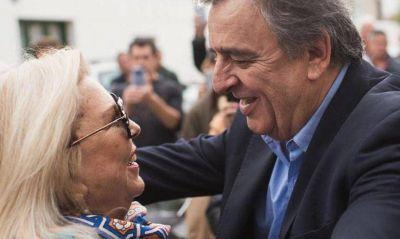 La derrota de Cambiemos en Córdoba y la calculadora de la Convención radical