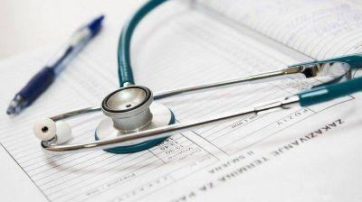 Con nuevos productos, SanCor Salud busca llegar a los 750.000 afiliados en 2023