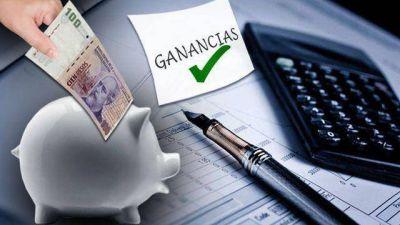 AFIP: pagarán Ganancias los tenedores de plazos fijos que perdieron con la inflación en 2018