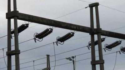 Rogelio Pagano, ex ejecutivo del grupo energético de Marcelo Mindlin, controla distribuidoras de luz bonaerenses