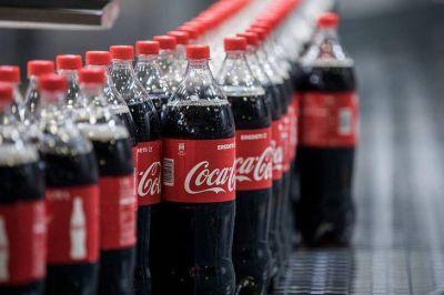 Denuncian millonaria inversión de Coca-Cola para influir en investigaciones científicas