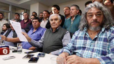 Petroleros gatillan un paro por los fallecimientos en Vaca Muerta