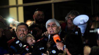 Mafias en clave electoral