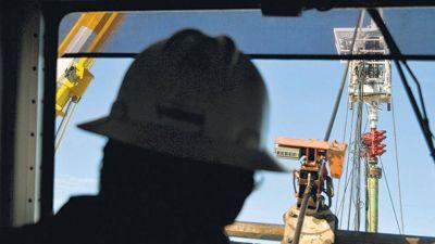 Vaca Muerte: Ocho trabajadores fallecieron producto de la flexibilización laboral