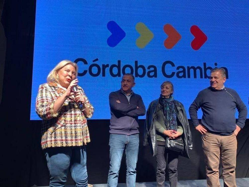 Tras la derrota en Córdoba, un grupo de radicales se reunirá con Roberto Lavagna en la previa de la Convención