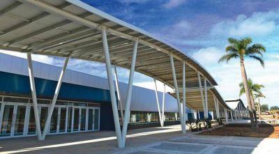 El próximo miércoles dará comienzo el Primer Foro Nacional de Estaciones de Servicio ANCAP