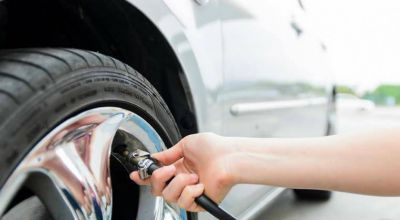 Polémica por el cobro de servicios anexos a la carga de combustibles