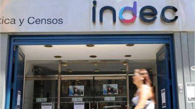 Según la medición de los trabajadores del Indec, el salario mínimo debería ser de $ 44.570