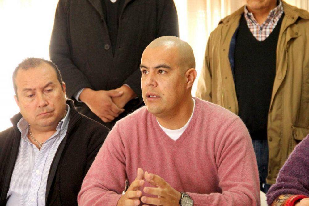 Trabajadores de ATILRA Capital le exigieron a su conducción que no sea cómplice de