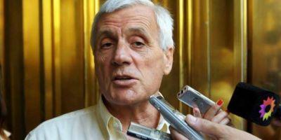Paritarias de la UOM, trabadas: los metalúrgicos van a paro nacional