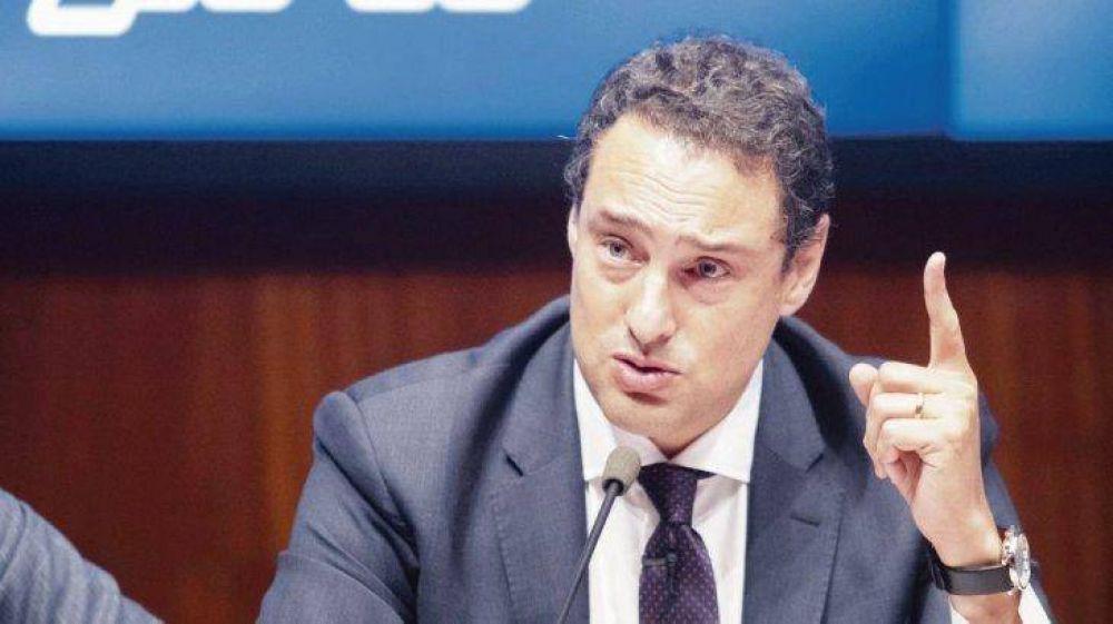 Rebelión de jefes en la AFIP por desmanejos en causas judiciales