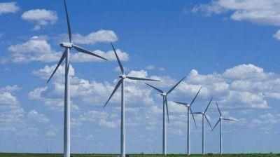 Capacitarán a funcionarios y docentes provinciales en eficiencia energética