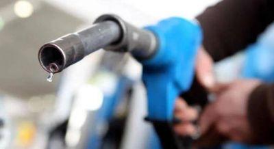 Diputados exigen se determine el eventual carácter nocivo de la actividad de expendio de combustibles