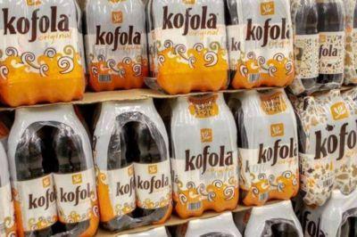 La curiosa historia de la Kofola, la bebida inventada en plena Guerra Fría para competir con Coca Cola y Pepsi