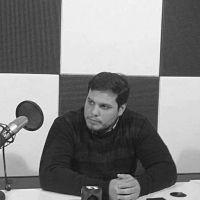 Las 62 organizaciones peronistas impulsan candidatura de Lavagna