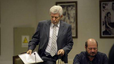 Se endurece la pelea de la Corte bonaerense con Vidal por el presupuesto de la justicia