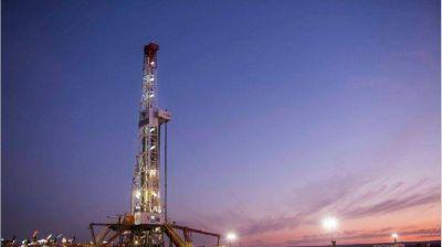 Petroleras pagarán