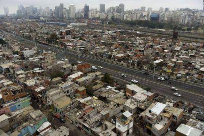 Conformación formal del Equipo de Sacerdotes para las Villas de la Ciudad y la Provincia de Buenos Aires
