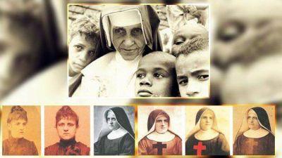 La Iglesia tendrá pronto dos nuevas Santas y una nueva Beata
