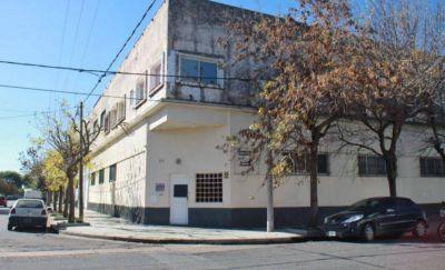 Conflicto en la conservera Marbella: pidieron al Municipio un permiso de