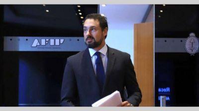 AFIP: arranca plan de pagos con beneficios para pymes y Monotributo