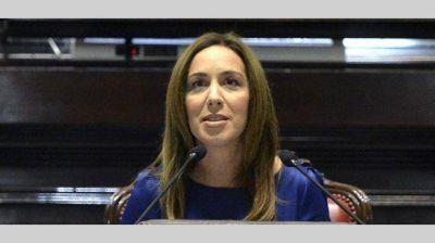 Vidal presiona a municipios para que se pongan al día con las deudas