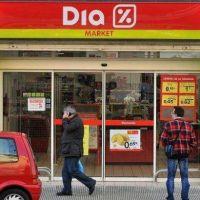 Día Argentina cerró el primer trimestre con mayores ventas