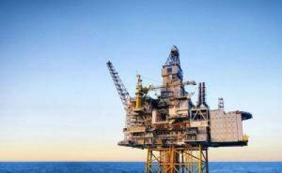 Gas y petróleo en el Mar Argentino: la industria pesquera en alerta
