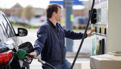 Otra provincia se suma a la prohibición del autoservicio de combustibles