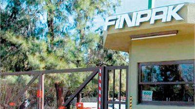 Por la caída de la demanda, Finpak abandona la producción de heladeras