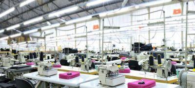 Los textiles advierten que con este modelo económico