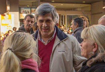 El radicalismo va a una interna con el PRO en Lomas de Zamora