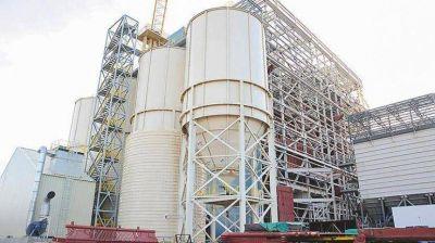 Generadores eléctricos prefieren al Estado para abastecerse de gas