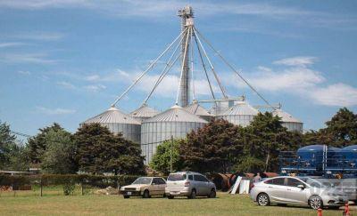 Las razones por las que el Parque Industrial de Mar del Plata escapa a la crisis del sector