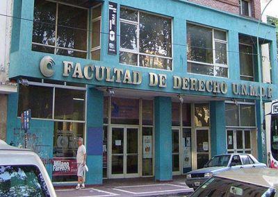 El Consejo de la Magistratura se reúne en Mar del Plata
